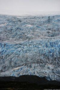 Hardangervidda 2016