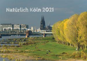 Natürlich Köln 2021