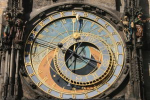 {de}Astronomische Uhr{en}Prague astronomical clock